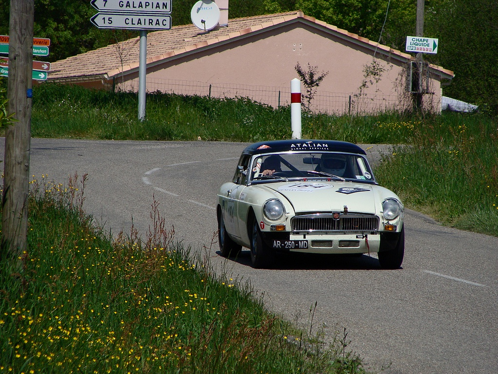 tour-auto2011 (14)