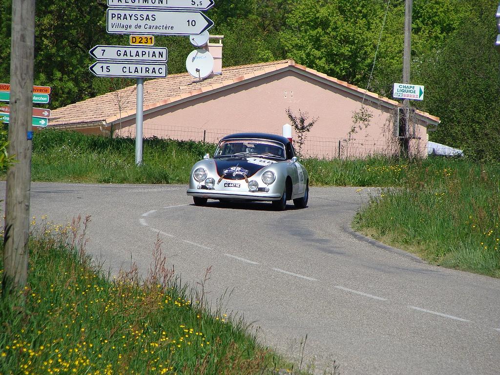 tour-auto2011 (15)