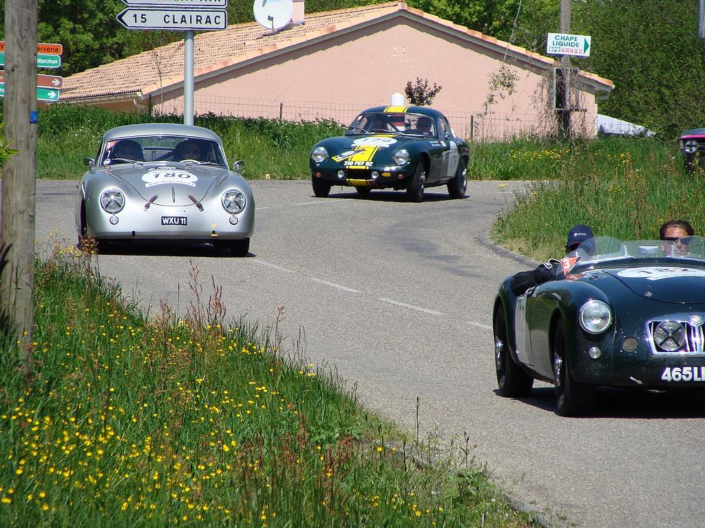 tour-auto2011 (16)