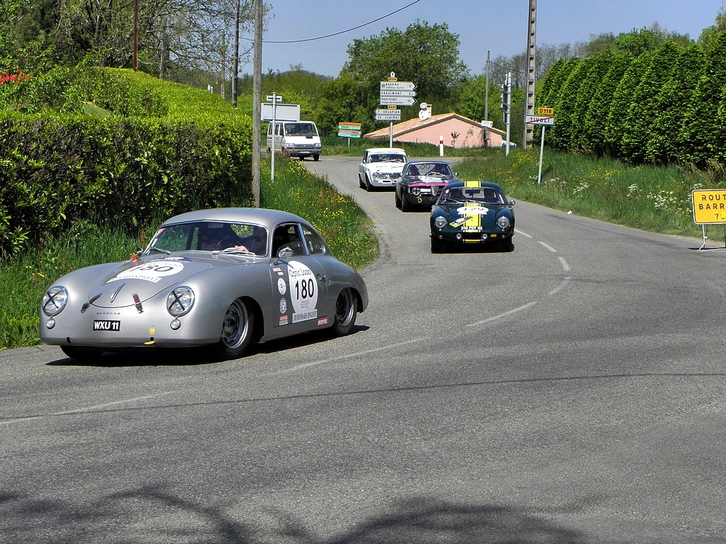 tour-auto2011 (17)