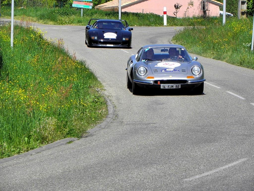 tour-auto2011 (19)