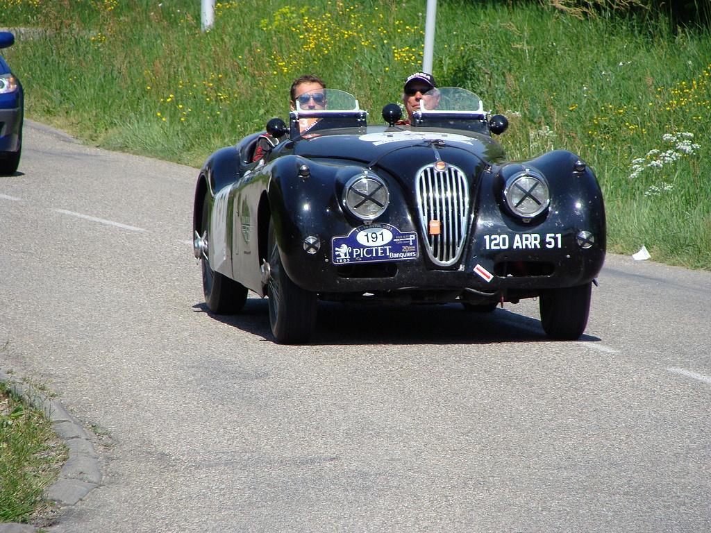 tour-auto2011 (21)
