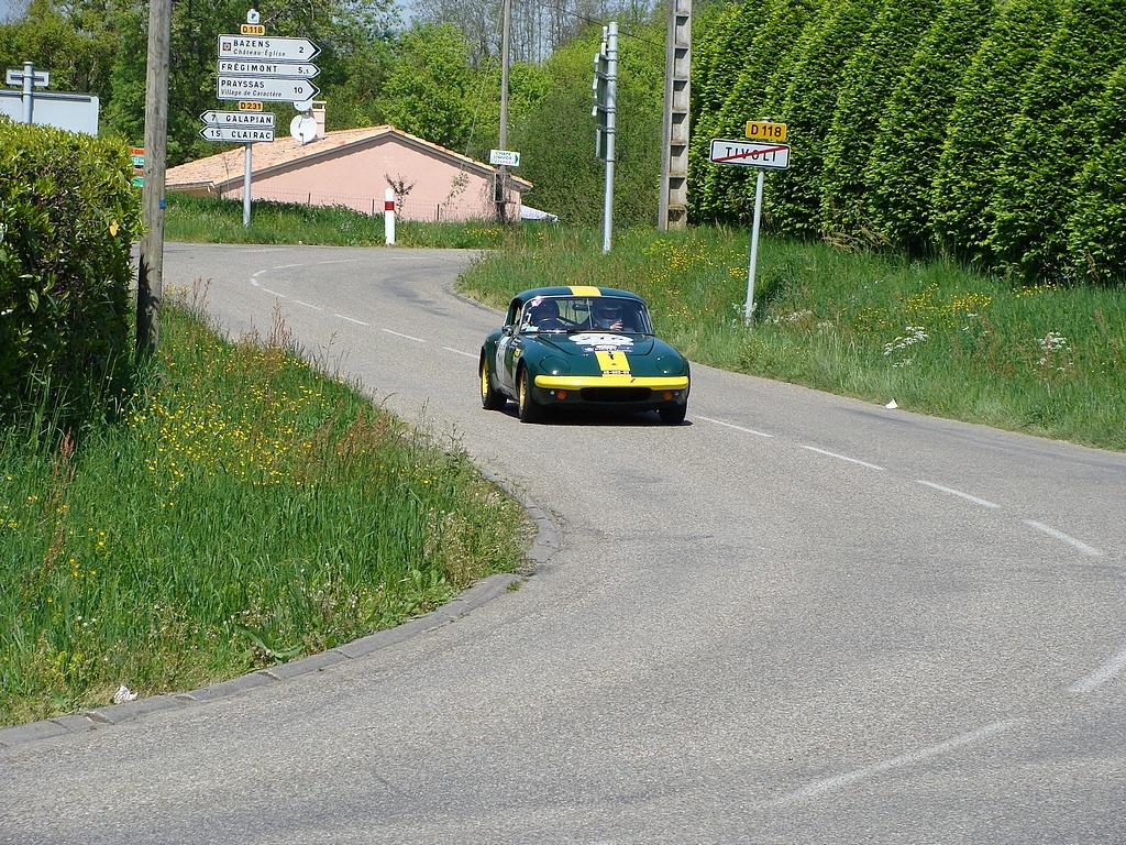 tour-auto2011 (26)