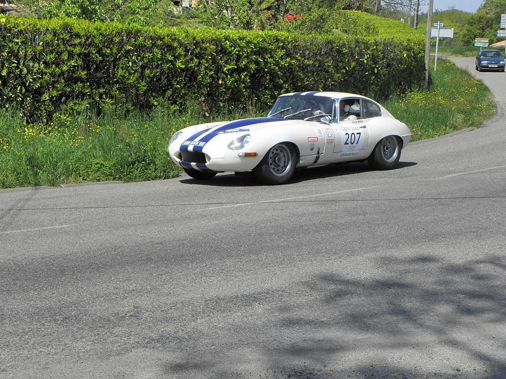 tour-auto2011 (28)