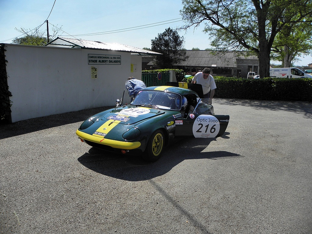 tour-auto2011 (29)
