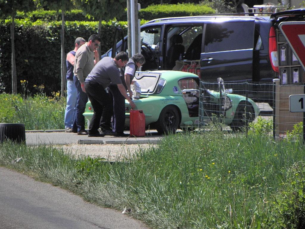 tour-auto2011 (30)