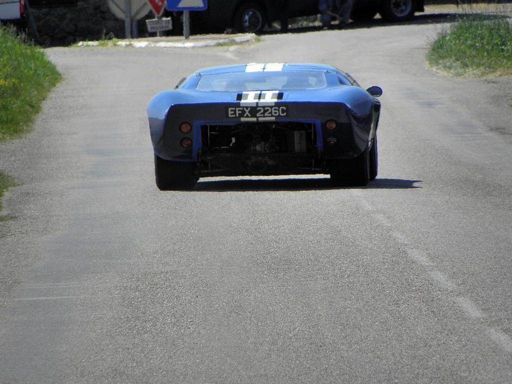 tour-auto2011 (32)