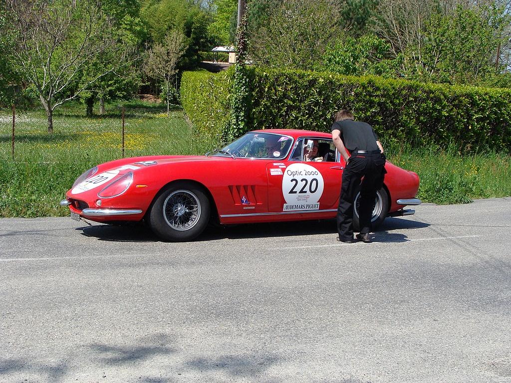 tour-auto2011 (35)