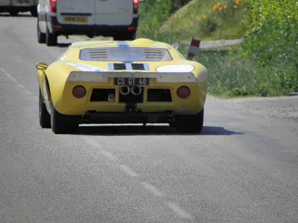 tour-auto2011 (37)