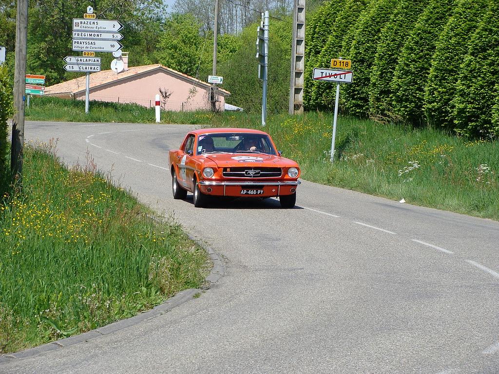 tour-auto2011 (40)