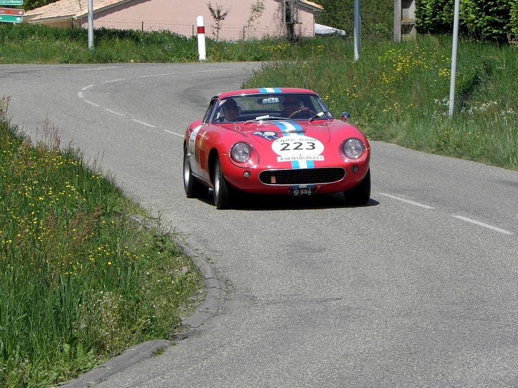 tour-auto2011 (41)