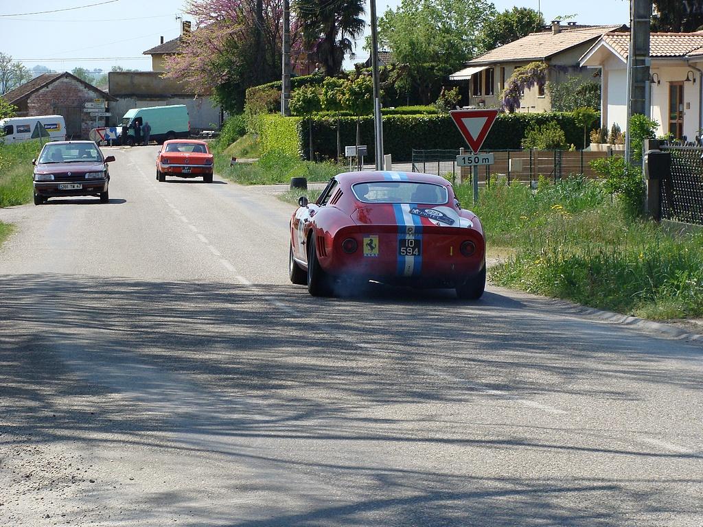 tour-auto2011 (42)