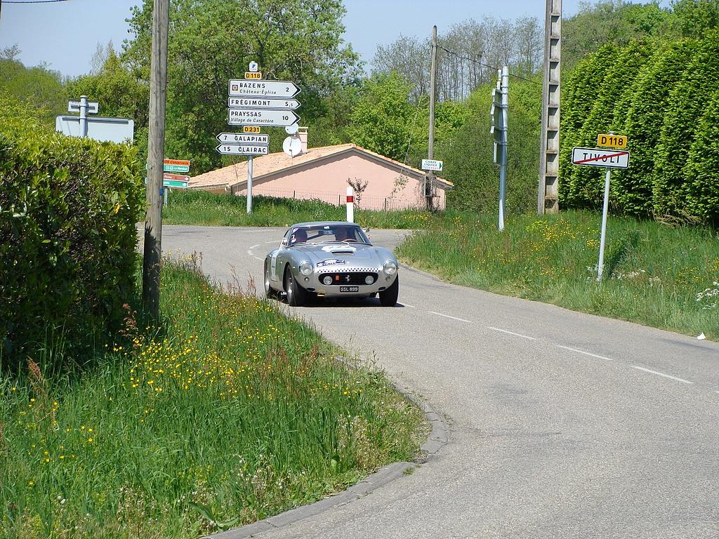 tour-auto2011 (43)