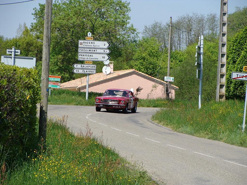 tour-auto2011 (47)