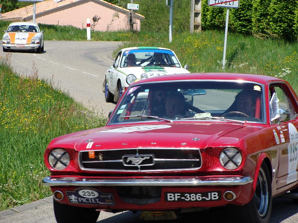 tour-auto2011 (48)