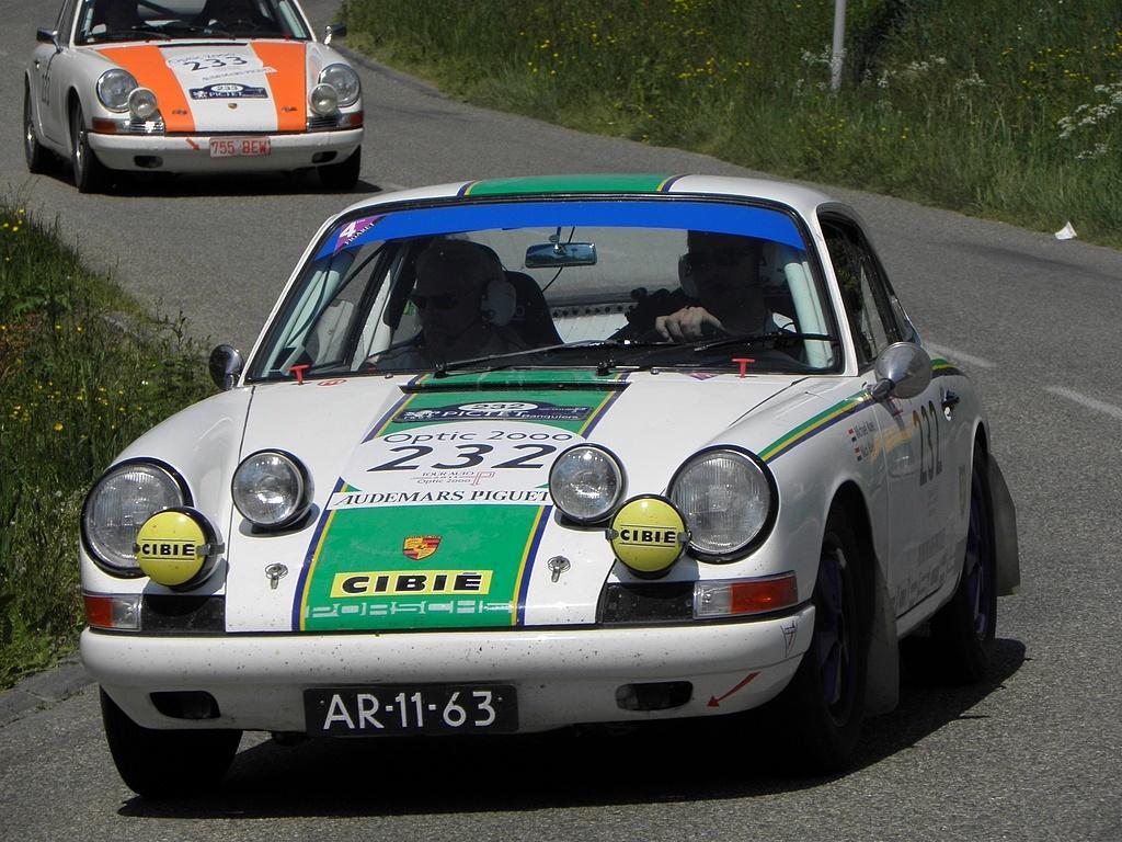 tour-auto2011 (49)