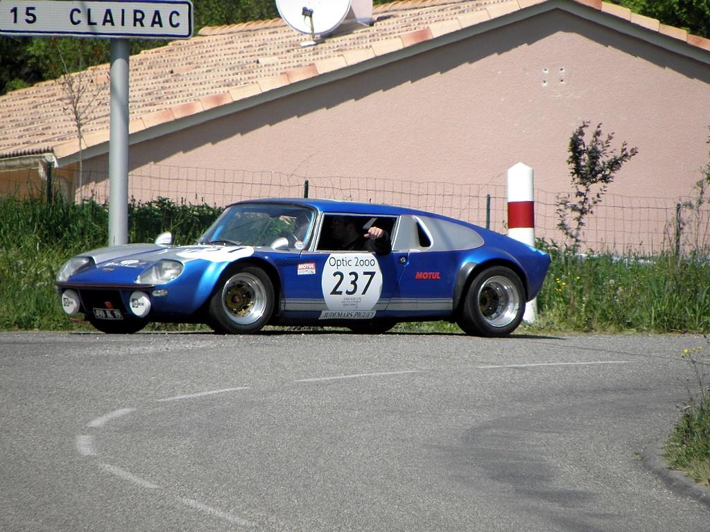 tour-auto2011 (50)