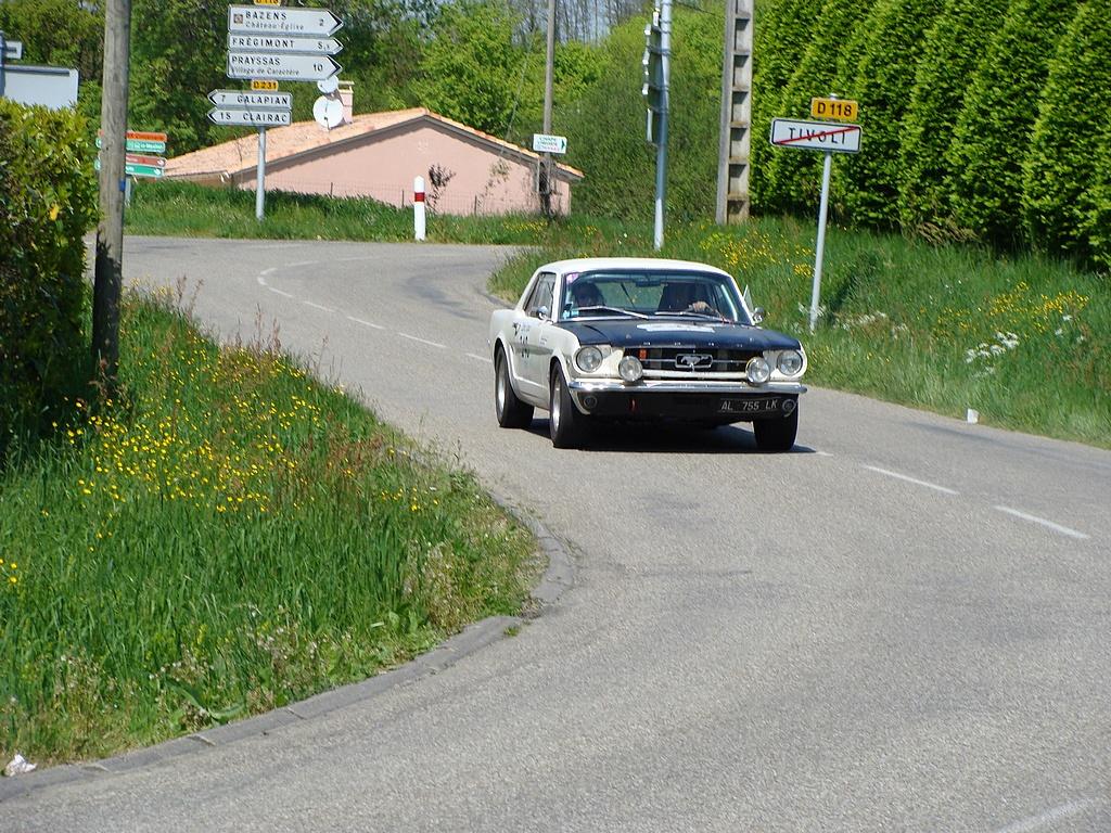 tour-auto2011 (53)