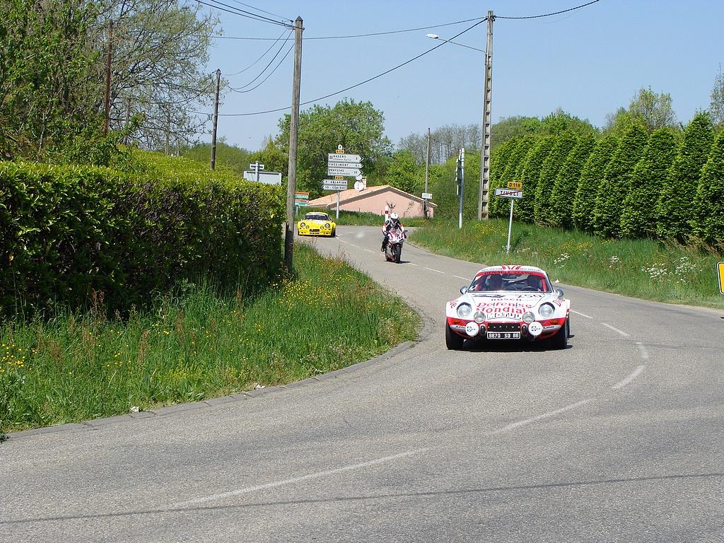 tour-auto2011 (54)