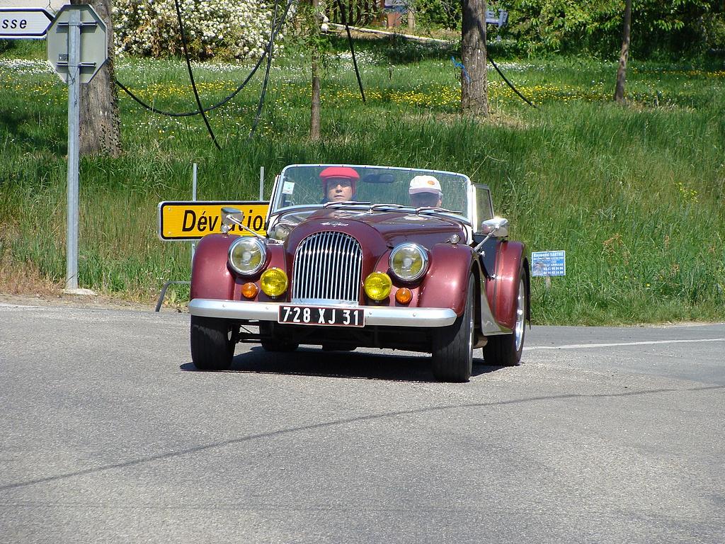 tour-auto2011 (56)
