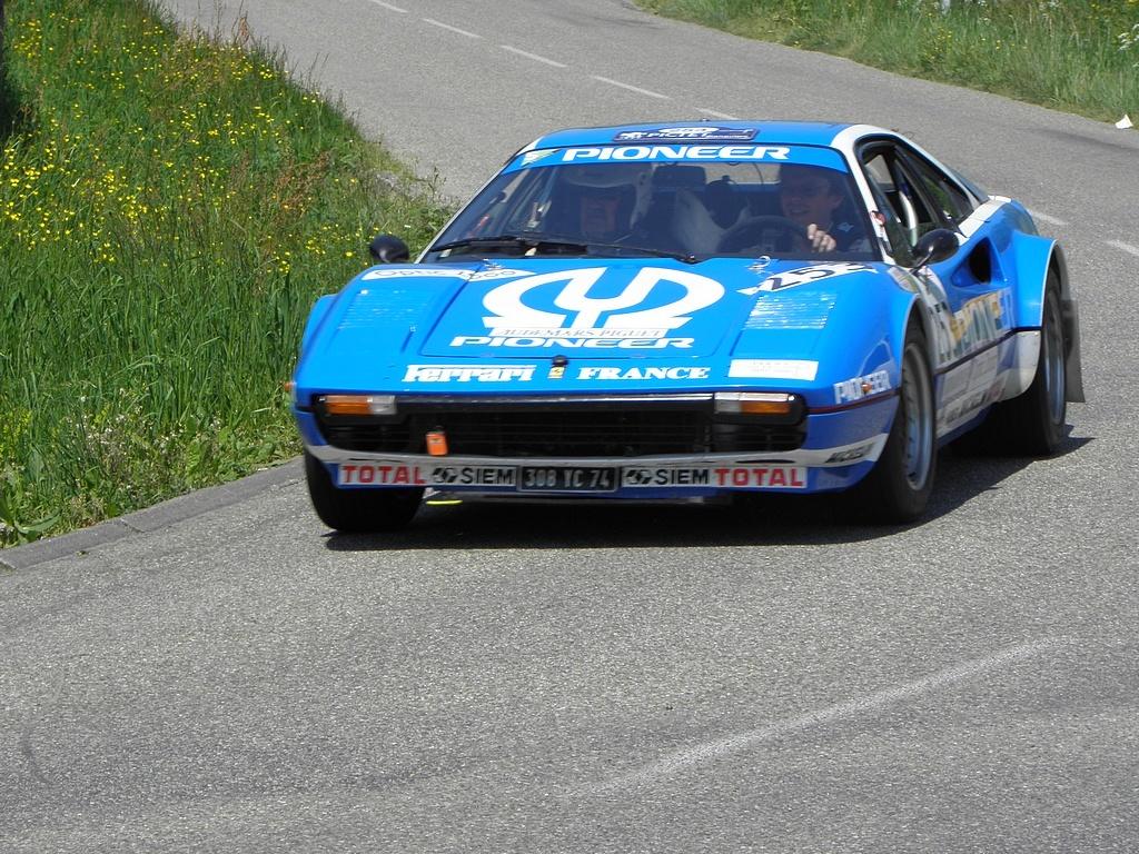 tour-auto2011 (57)