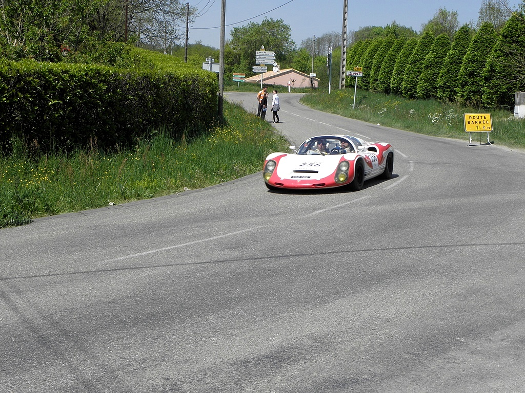 tour-auto2011 (60)