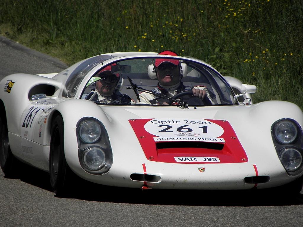 tour-auto2011 (64)