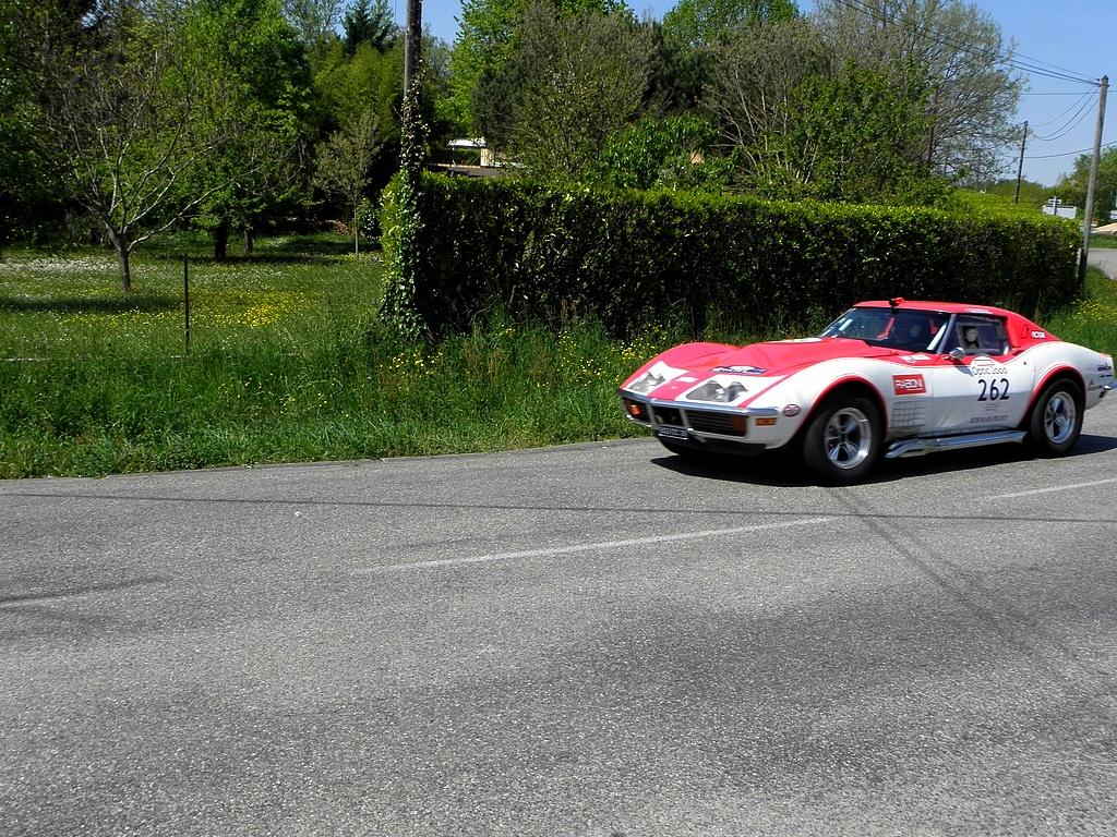 tour-auto2011 (65)