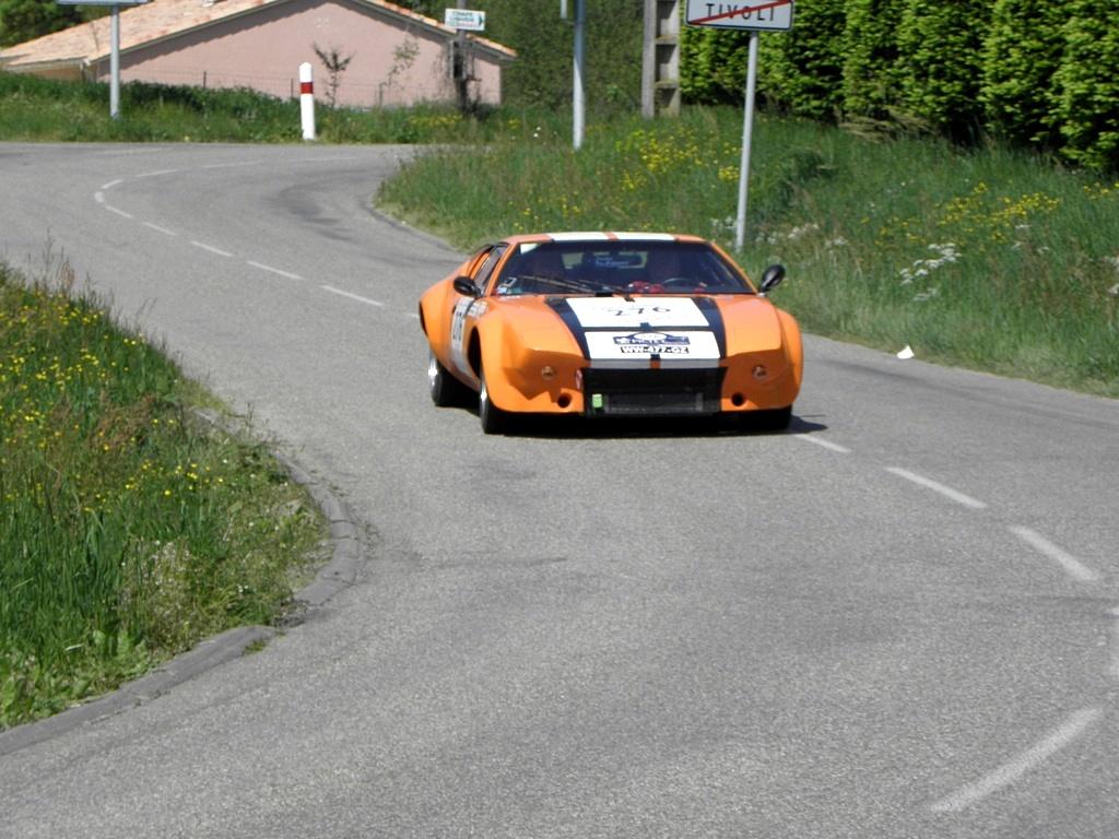 tour-auto2011 (67)