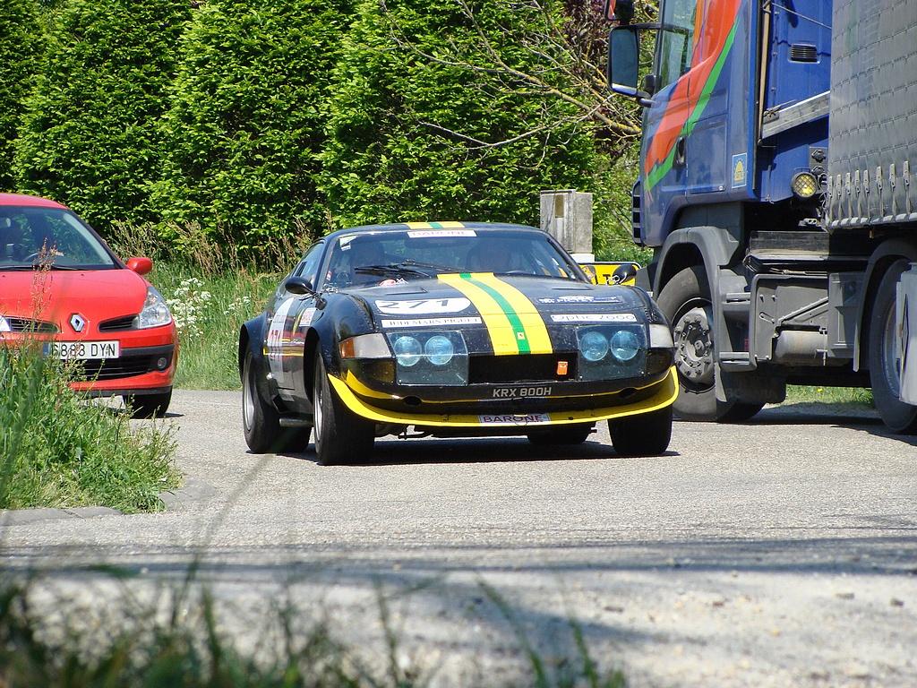 tour-auto2011 (68)
