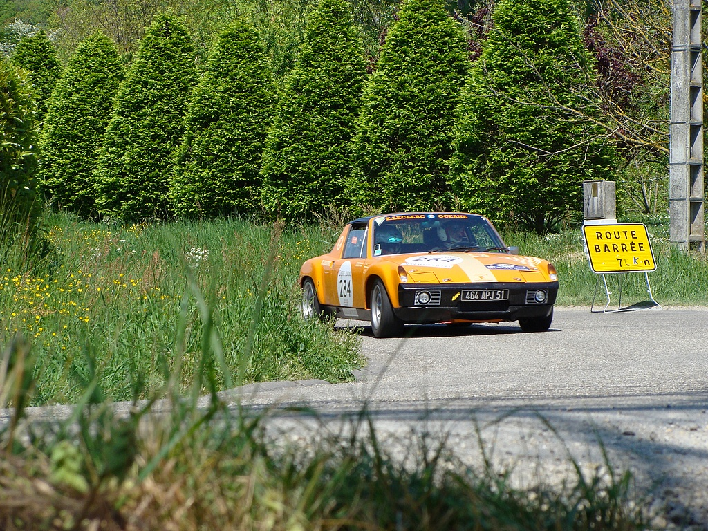 tour-auto2011 (70)