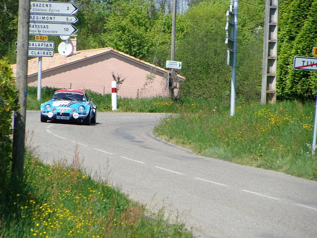 tour-auto2011 (71)