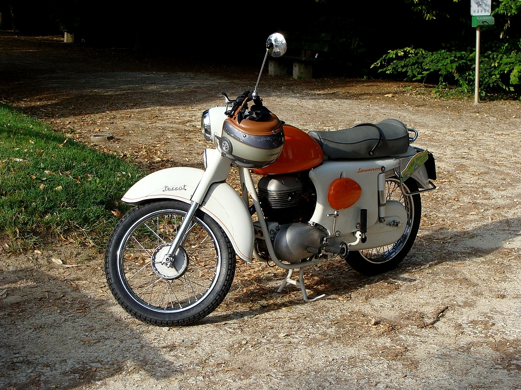 petrolettes2012 (11)