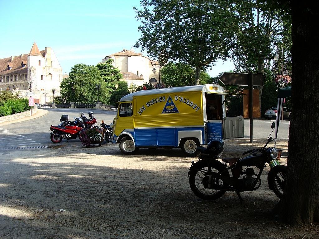 petrolettes2012 (13)