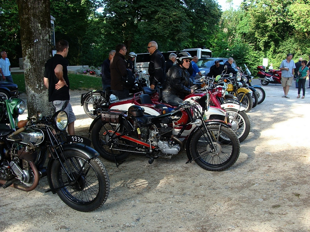 petrolettes2012 (15)