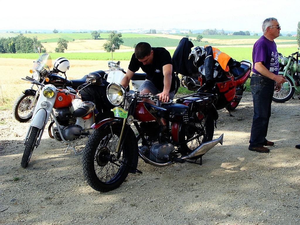 petrolettes2012 (21)