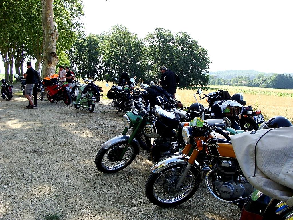 petrolettes2012 (24)