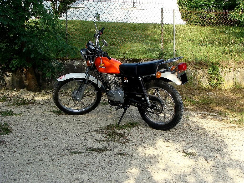 petrolettes2012 (3)