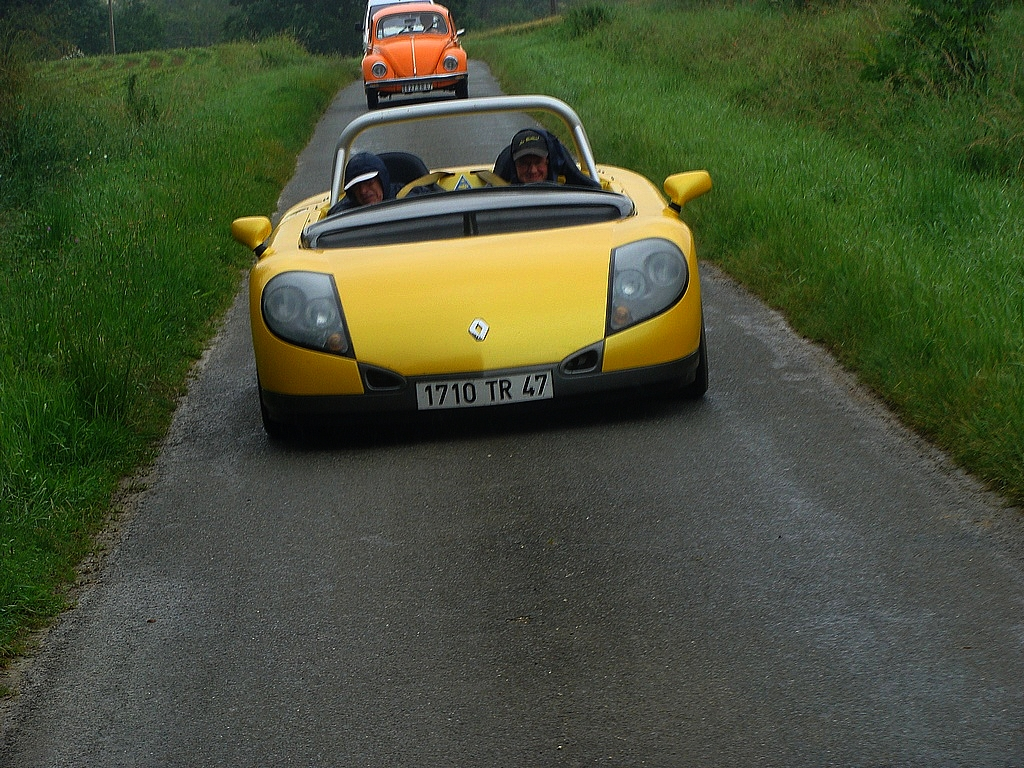 petrolettes2013 (14)
