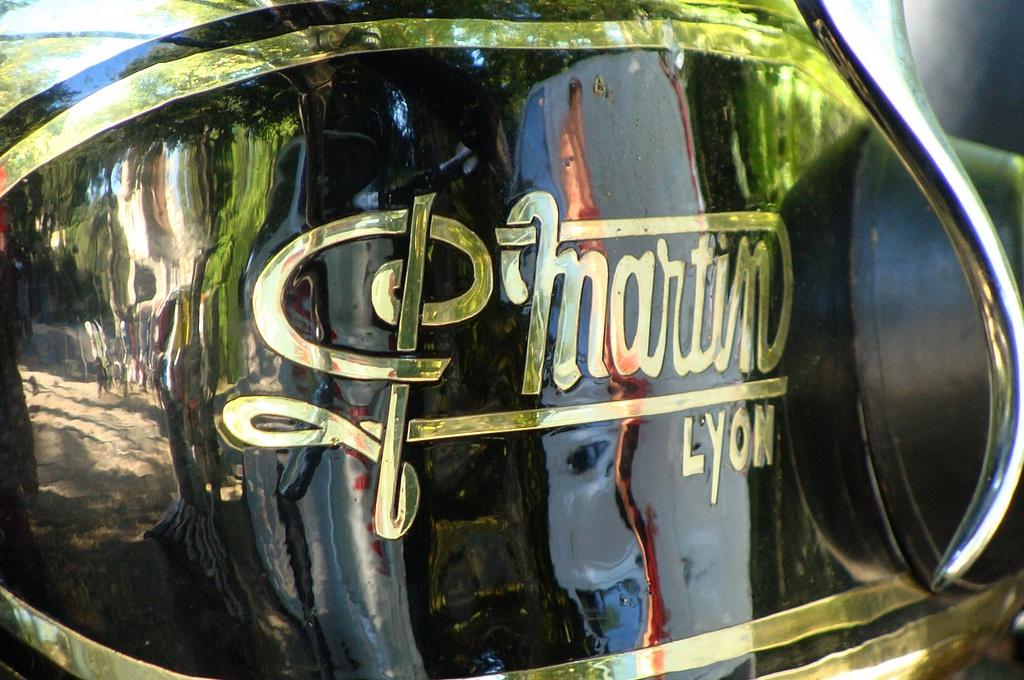 petrolettes2015 (10)