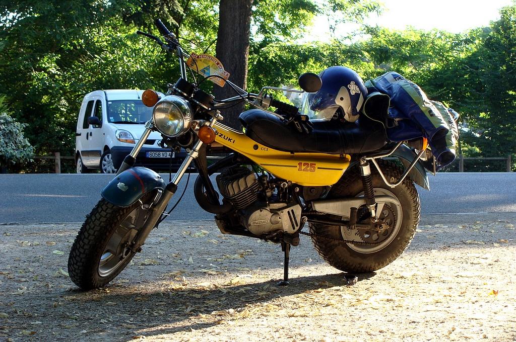 petrolettes2015 (2)