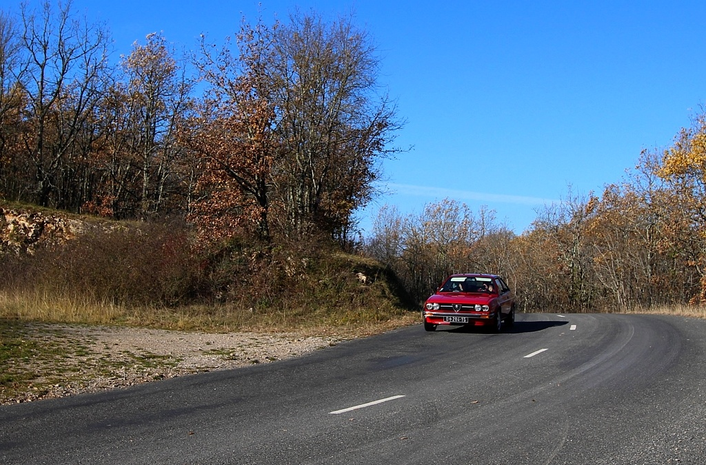 automne2015 (36)