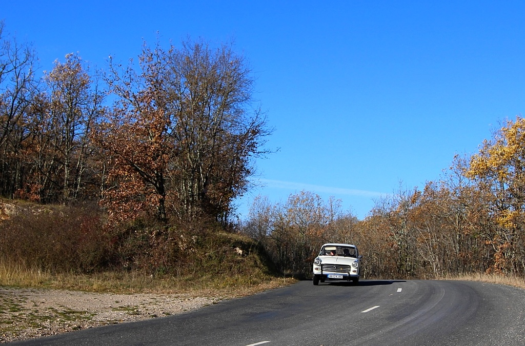 automne2015 (39)